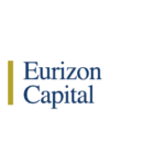 clienti - eurizon capital