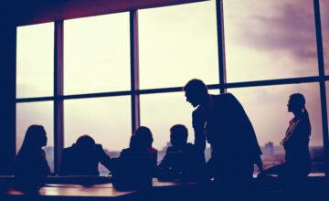 sviluppo del personale in azienda